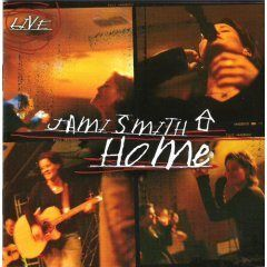 WORSHIP HIM!  Your Love Is Deep - Jami Smith (Dan Collins, Jami Smith, Susanna Busey)  Your love is deep, Your love is high Your love is long, long, Your love is wide Your love is deep, Your love is high Your love is long, long, Your love is ...