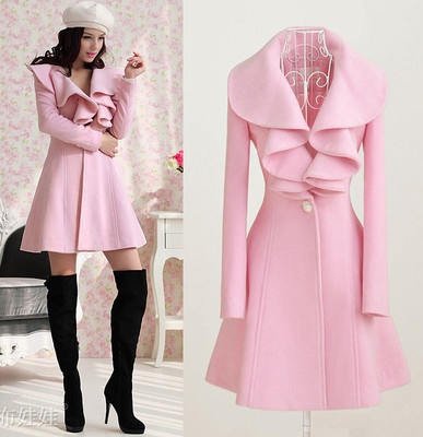 45 best My peacoat & trench coat fettish images on Pinterest