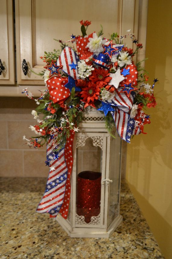 Best ideas about memorial day pictures on pinterest
