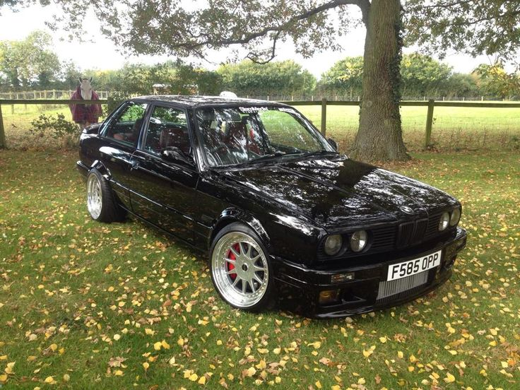 44 best bmw e30 images on pinterest bmw e30 m3 for Garage bmw 77