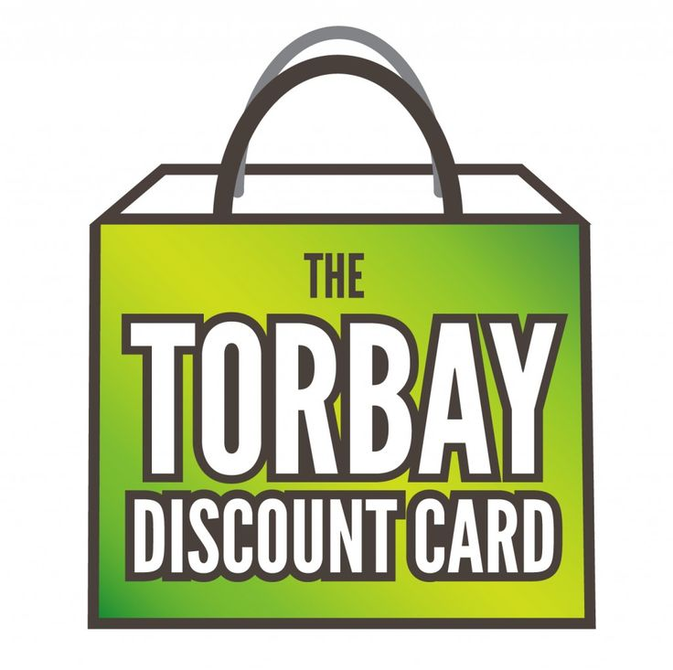 Introducing the Torbay Discount Card