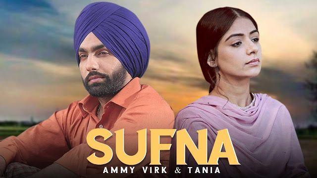 Sufna Punjabi Movie Full Hd 1080 Download In 2020 Full Movies Download Full Movies Hd Movies Download