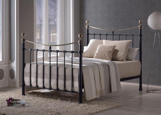 Bedroom Furniture Tesco