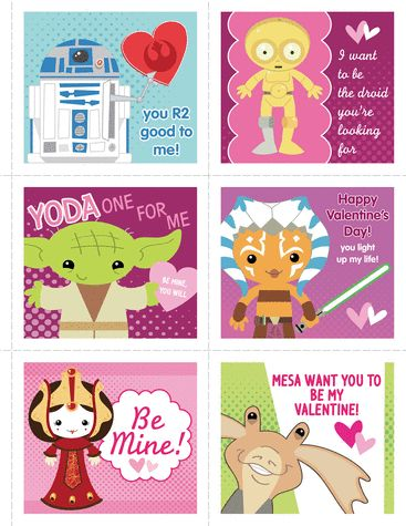 Here are the droids we're looking for!   Every Star Wars Girl loves C3P0 :)  BOOK DETAIL :: SCHOLASTIC BOOKS