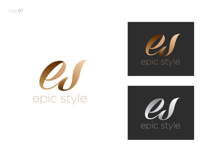 #epic #style #dubai