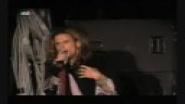 Aerosmith - Love in an Elevator - LIVE - PRATICA RADIO USA!