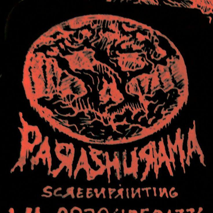 Parashurama screenprinting #screenprinting #pspsablon #parashuramascreenprinting #pspscreenprinting #sablonmanual #sablonkaos #sablonkaosmanual #sablon #sablonbantul #sablonklaten #sablonjogja #vendorsablon #vendorsablonkaos #083840501776 #platisol #superwhite #rubber #serigrafia