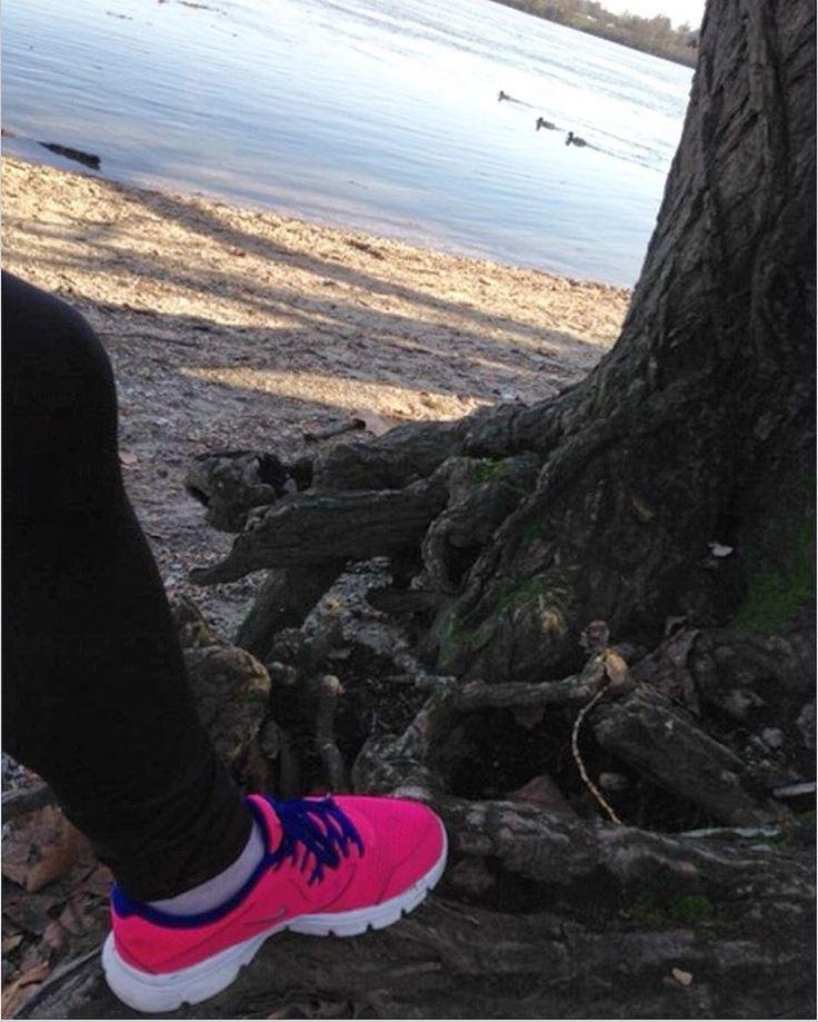 glamourhungaryHeti vendégposztolónk, @szekeres_adrien futott egy jót ma. #duna #running @nikerunning #healthy #healthylife #mik #ikozosseg #iközösség #magyarig #instahun #instacool