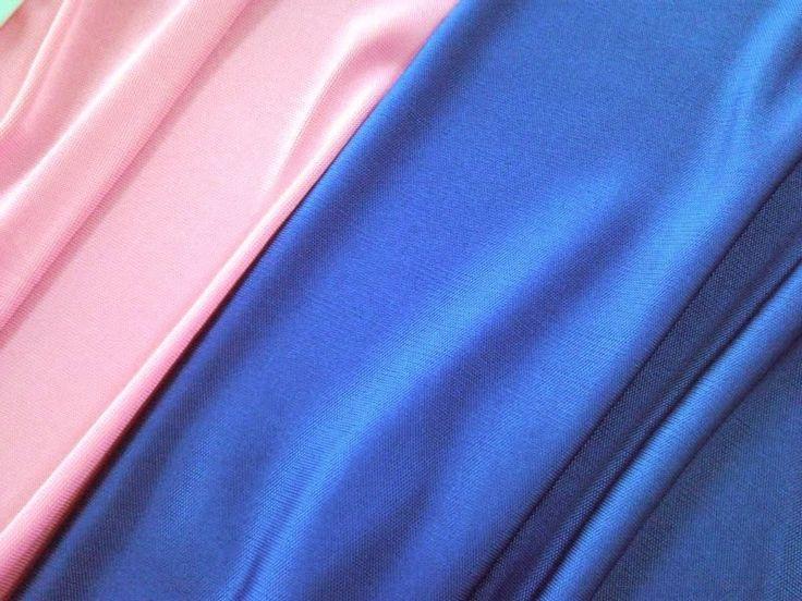 Neste tópico vou abordar os tipos de tecido mais usados na confecção do seu traje de dança do ventre, origem e texturas , que vão ajudá-la n...