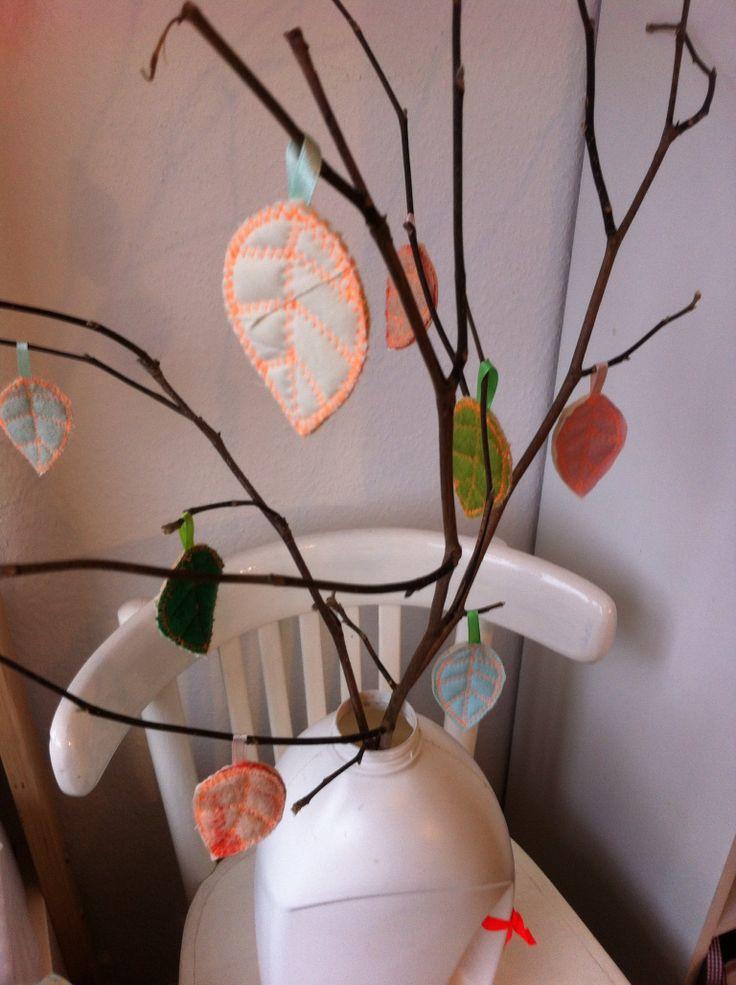 25 beste idee n over bloemen dekbed op pinterest meisje beddengoed dekbedden en tienerdroom - Kleur gemengde kamer ...