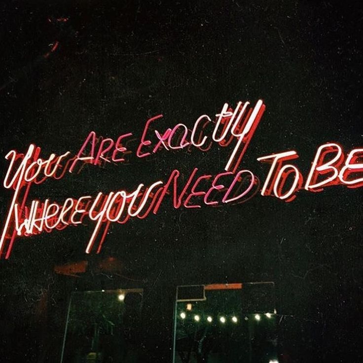 Don't worry by messyheadss http://ift.tt/1QTRkIB