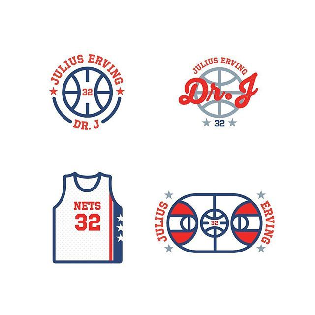 Working on some Dr. things. ------------------------------ #drj #basketball #logo #design #ligaturecollective #logoplace #drawing #graphicdesign #logo #slowroastedco #graphicroozane #live_design_co #typetopia #illustration #logoplace #typography #thedesigntip #art #creative #typedaily #gfxmob #drawing #australia #thicklines #badge #graphicgang #dribbble #identity #goodtype #graphicdesigncentral @logoinspirations @logoplace @logothorns @graphicdesignblg @gfx.mob @calligritype