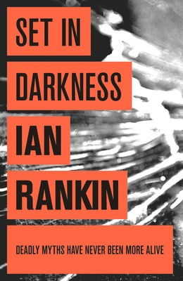 UK crime, every bit as good as the Scandinavians! Discover Ian Rankin's Inspector Rebus series on Anobii. eBooks£4.99