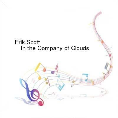 Erik Scott-In The Company Of Clouds-WEB-2016-LEV