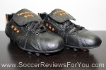 Pantofola d'Oro Dream Review