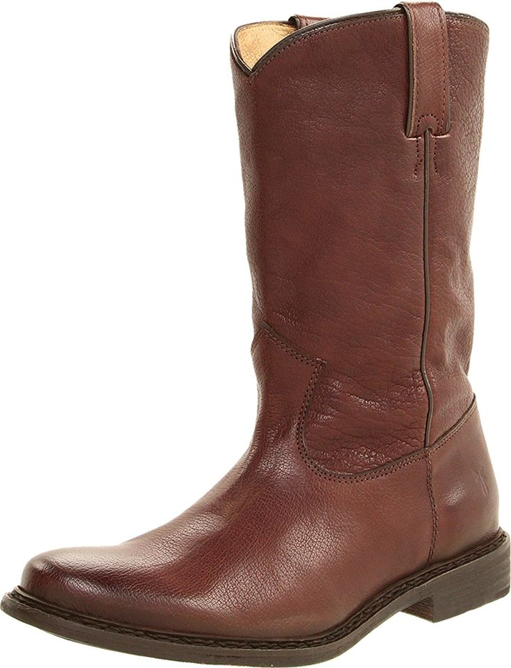 Frye Men's Marco Roper Boot *** Don't get left behind, see this great boots : Men's boots