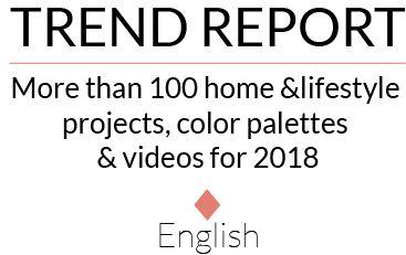 Trend Report 2018