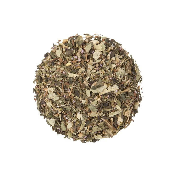 Periodically Painless Tea - Herbal Loose Leaf Tea