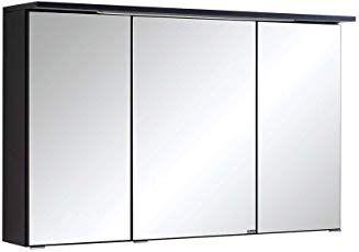 44 Genial Küchen Unterschrank 25 Cm Breit Kitchen Unterschrank