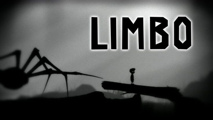 Limbo PC Game Full Cracked (100% Free + Working)