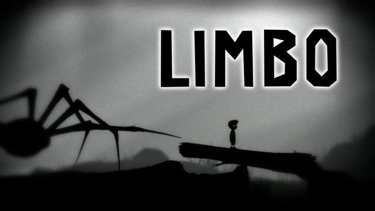 Limbo PC Game Full Cracked (100% Free + Working)