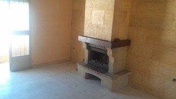 #Vivienda #Cadiz Casa Unifamiliar en venta en #Algeciras zona San José Artesano #FelizLunes - Casa Unifamiliar en venta por 130.100€ , 3 habitaciones, 375 m², 2 baños, calefacción no