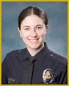 DeSha, Spree Rank: Police Officer III Serial: 35928 Division: Office of Operations Cause of Death: Train Collision Date Killed: September 12, 2008