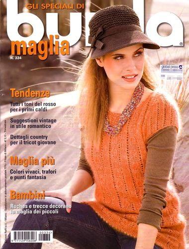 b_Magl_334_N2_010_1.jpg