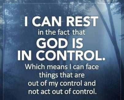 Image result for self control facebook banner