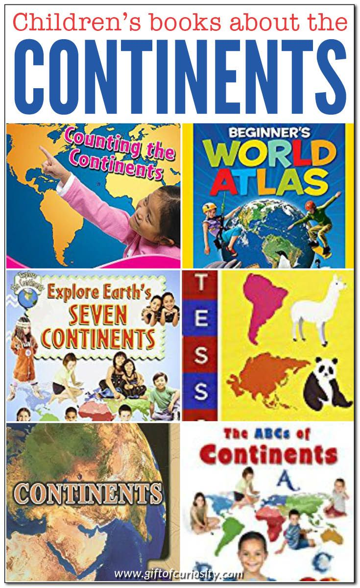 1044 best history u0026 geography for kids images on pinterest