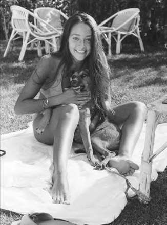 Hacked Erotica Olivia Hussey (born 1951)  nudes (59 photo), Facebook, panties