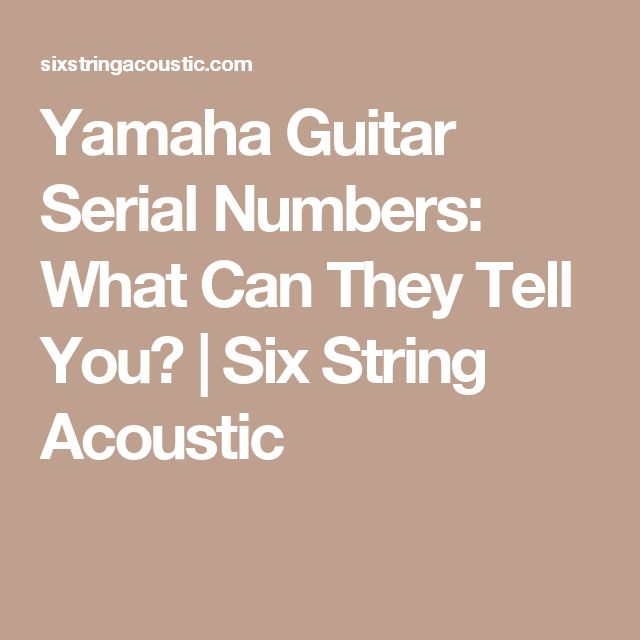 best 25 yamaha guitars ideas on pinterest electric music yamaha electric guitars and yamaha. Black Bedroom Furniture Sets. Home Design Ideas