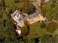 Schlosshotel St.Georgen, Klagenfurt, Austria