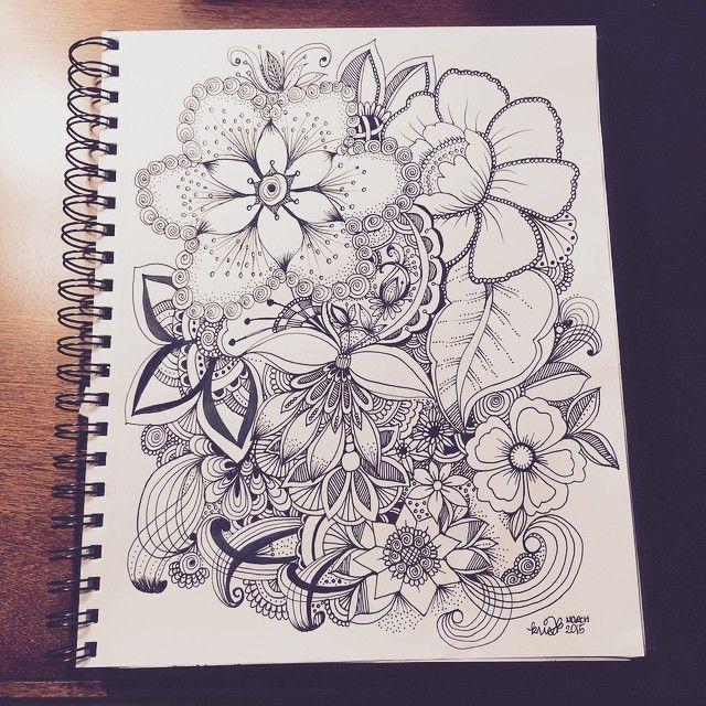 Zenflowers