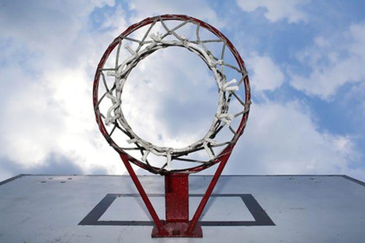 Altura estándar de una canasta en basquetbol    Muy Fitness