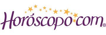 Horoscopo.com: Encuentra todo lo relacionado con horoscopos, astrologia, signos zodiacales, astrología china, numerologia, adivinos, tarot, compatibilidad y más gratis.
