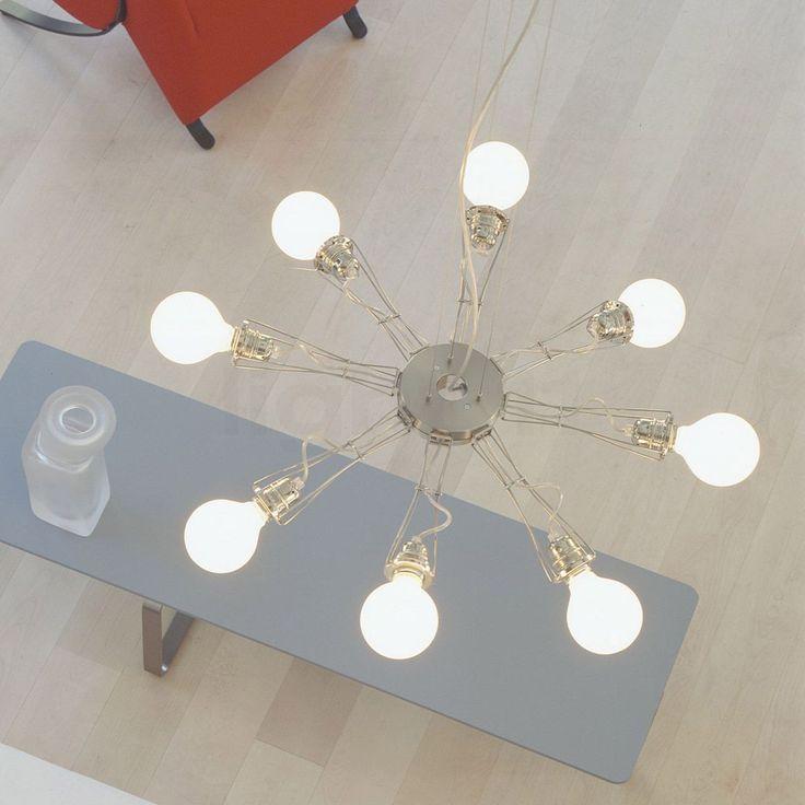 Lumina Matrix Otto Kronleuchter kaufen bei light11.de