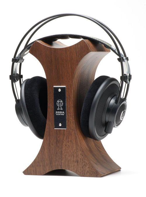 1000 Images About Headphones Stand On Pinterest Cool