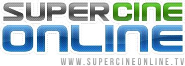 Assistir Filmes Online   Super Cine Online   Filmes Online Gratis   Ver Filmes Online