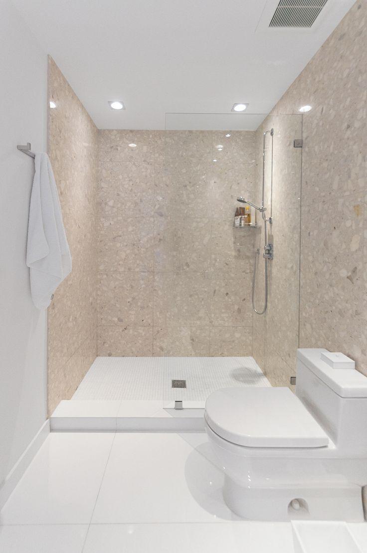 33 best agglomerates engineered stone images on - Engineered stone bathroom countertops ...