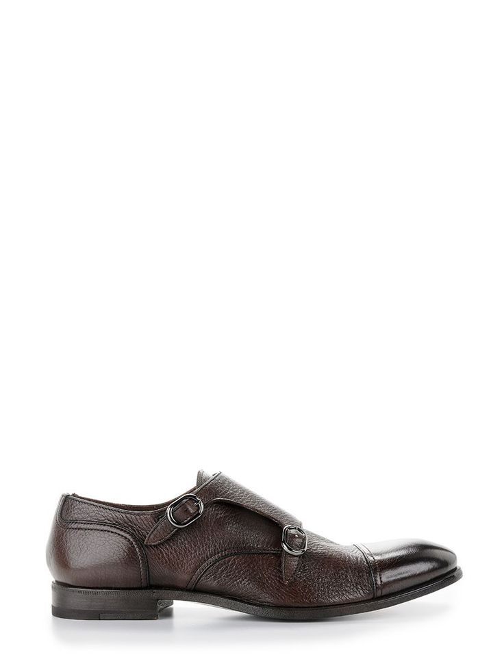 henderson fusion Dark brown brogues Brown #alducadaosta #business #meeting #businessmeeting #men #apparel #style #fashion #inpiration #inspo #streetstyle #hendersonfusion