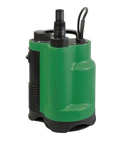 Ribiland – prpvc752as – Pompe vide cave eaux chargées 750w: Price:54.8 Pompe automatique dite ?vide-cave? à flotteur intégré.2 fonctions :…