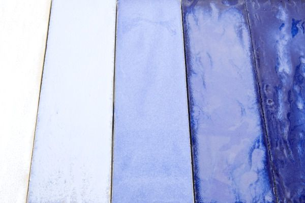 ceramic-tiles-tichelaar-various-blue-glaze-cer147-1