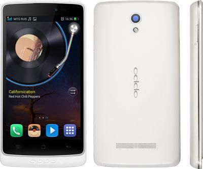 http://hargahpgsm.com/harga-hp-oppo-r821-find-muse.html