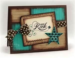 Image Search Results for scrapbook cards ideas