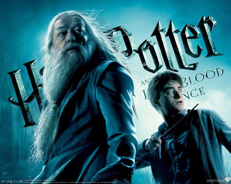 Watch Streaming HD Harry Potter And The Half Blood Prince, starring David Barron, Helena Bonham Carter, Jim Broadbent, Tim Burke. N/A #Documentary http://play.theatrr.com/play.php?movie=1470324