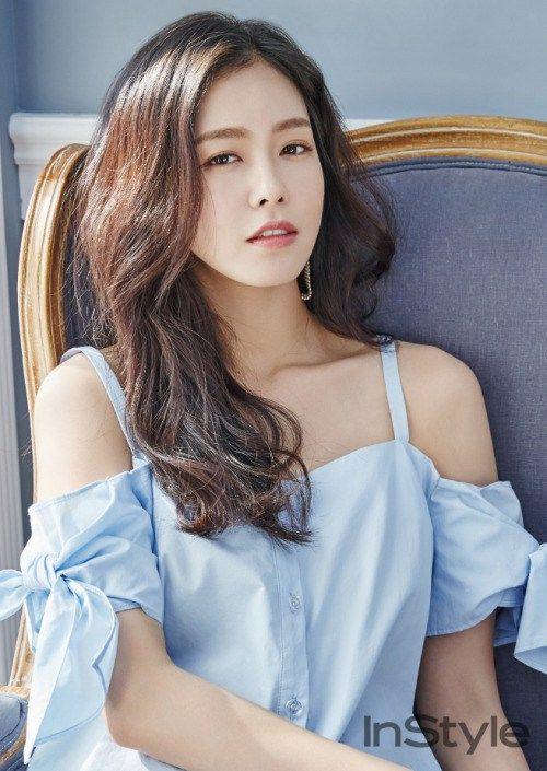 Pictoriale noi de la Jay Park, Tiffany, Min Hyorin și alții