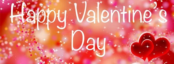 happy valentine's day quotes to post on fb | happy valentine s day facebook timeline covers