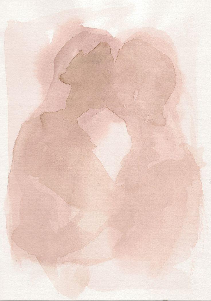 We Love Paintings : Photo