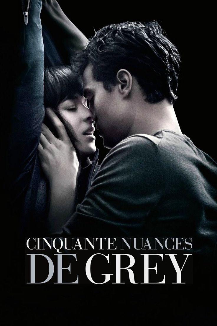 Cinquante nuances de Grey (2015) - Regarder Films Gratuit en Ligne - Regarder Cinquante nuances de Grey Gratuit en Ligne #CinquanteNuancesDeGrey - http://mwfo.pro/14432030